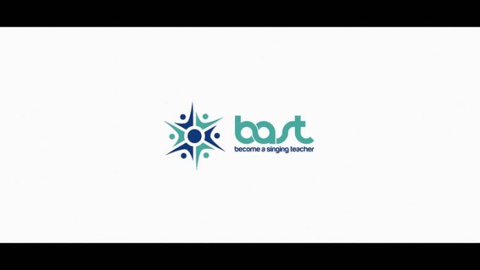 Bast Logo FULL HD v3