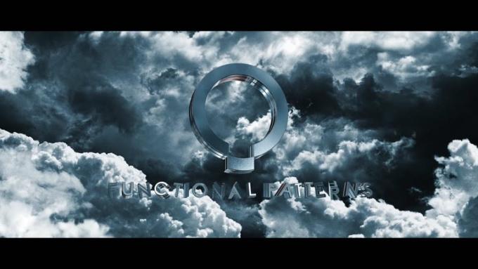 FP Dark clouds logo FULL HD