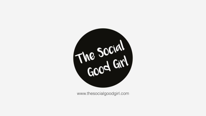 SocialGG Logo FULL HD