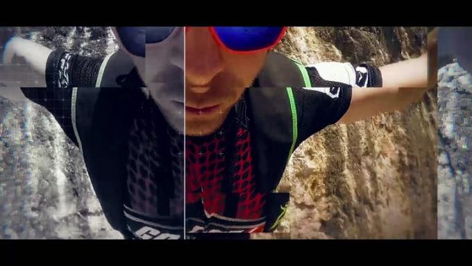 Rope Challenge promoFULL HD