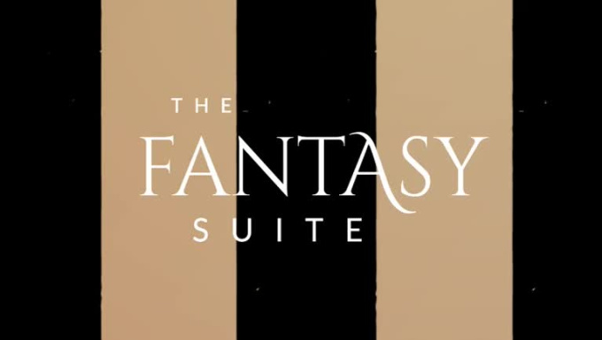 Why Kate and Martin didnt want to leave the Fantasy Suite-1