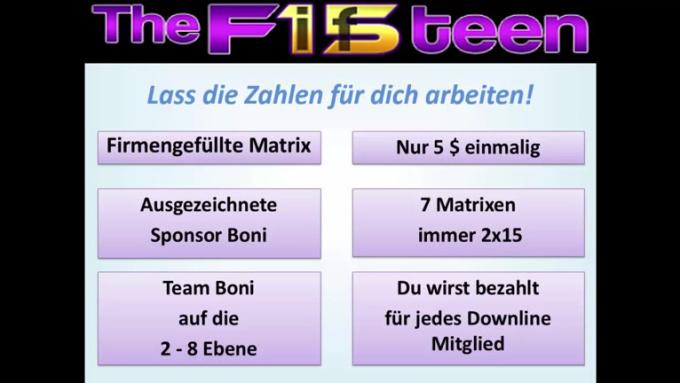 f15teen_music