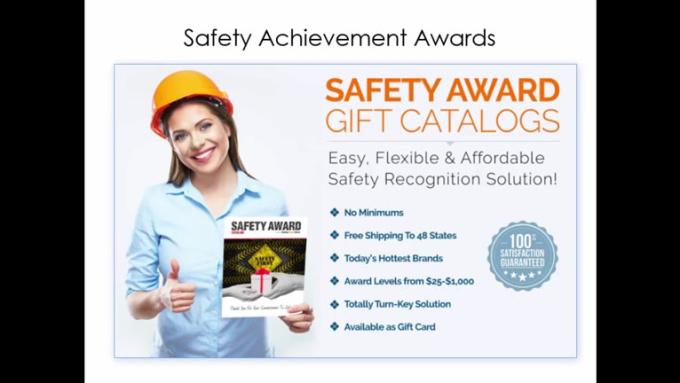 safety_awards_1