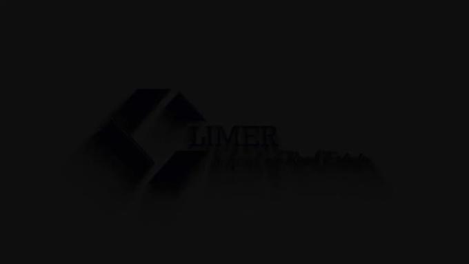 Limer music
