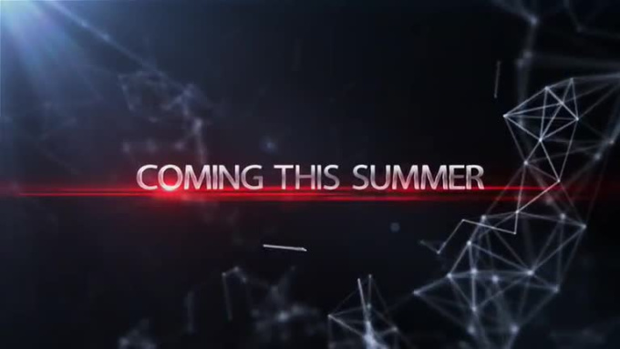 Final Promo HD
