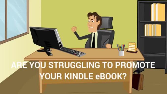 Kindle_eBook