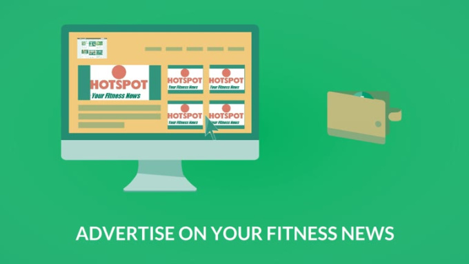 Your Fitness News