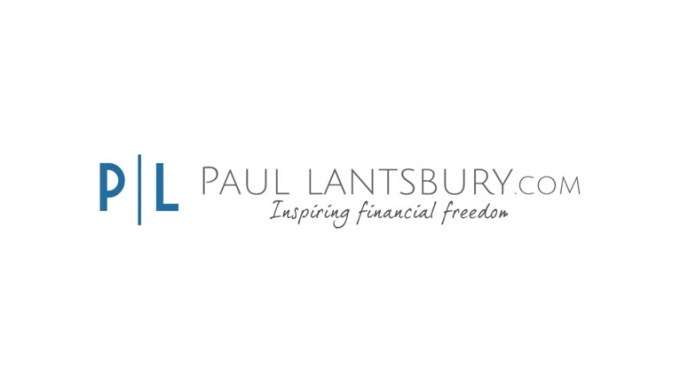Paul Lantsbury_1280