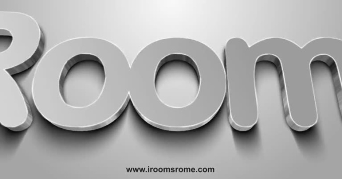 iRooms