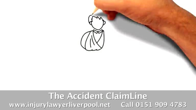 AccidentClaimLine_Fiverr