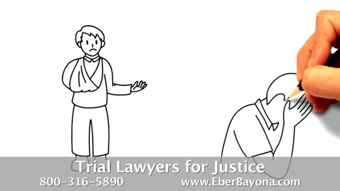 TrialLawyers_Fiverr