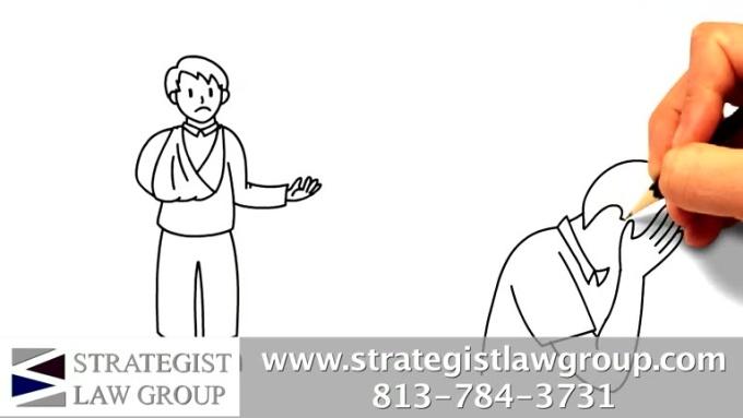Strategist2_1280x720