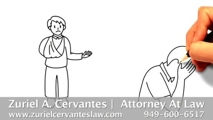 Cervantes_PersonalInjury