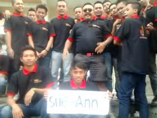sueann2