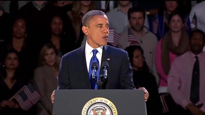 ObamaMM