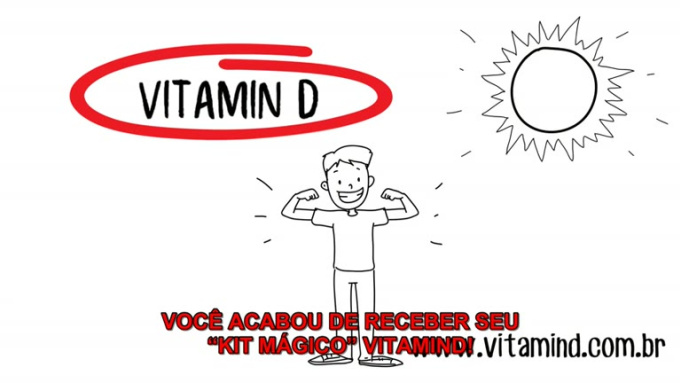 Vitamin_D_Kit RED SUBS
