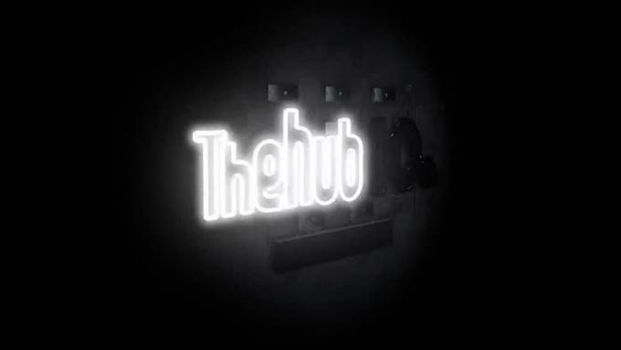 ThehubIOth_intro