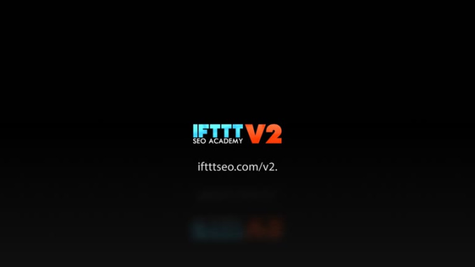 iftttv2