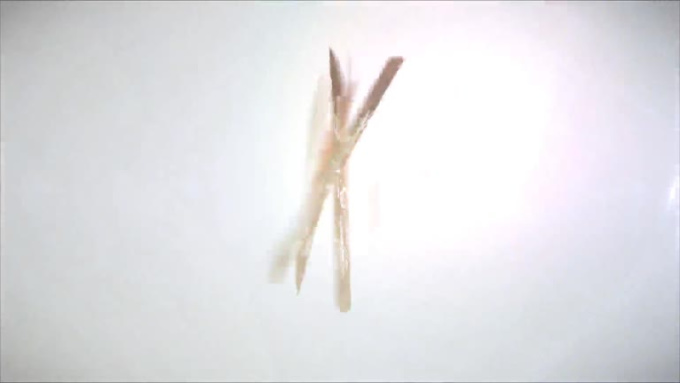 jivanalotus
