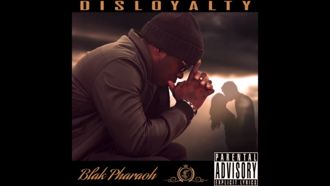 Disloyalty Cover Video