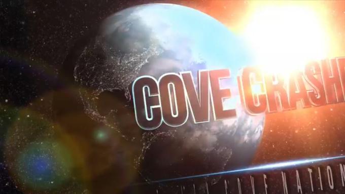 Cove_Intro_HD