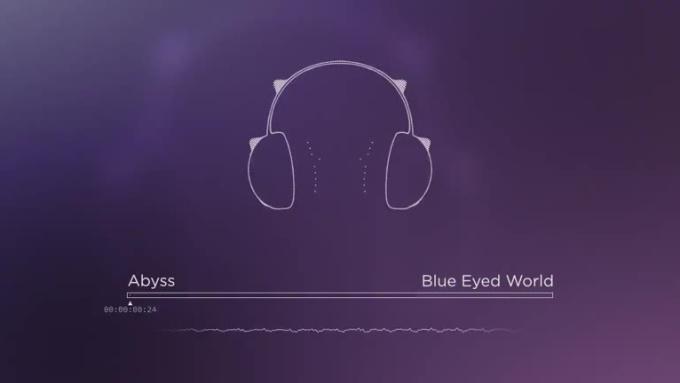 Blue_Eyed_World