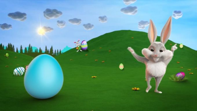 Easter_Full_HD_1080p