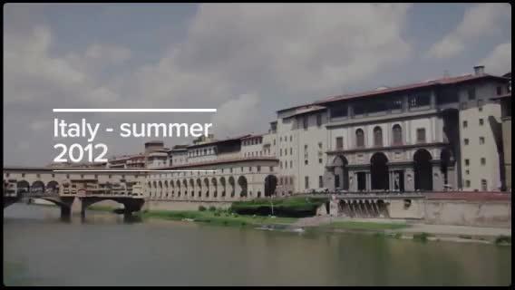 Italy_fiverr