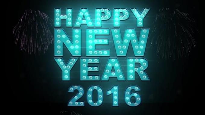 New Year 1800 broker high res logo