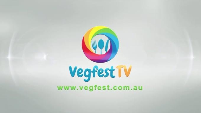 VegfestTV