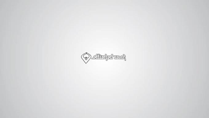 intro_5