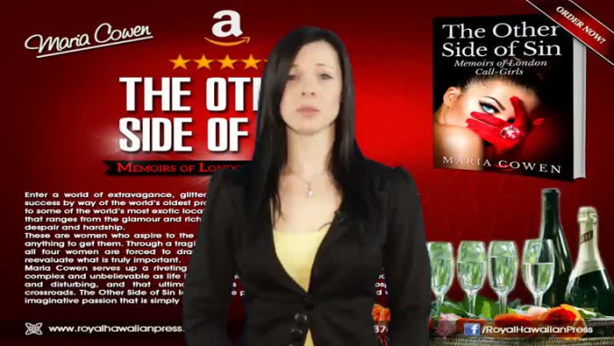 The_Other_Side_of_Sin