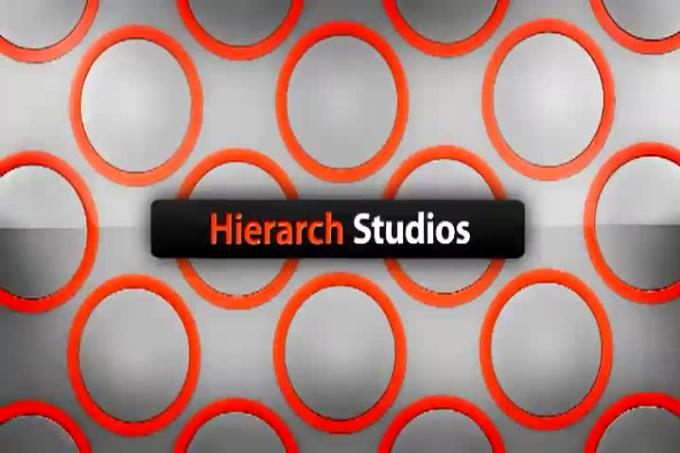 hierarch_studios