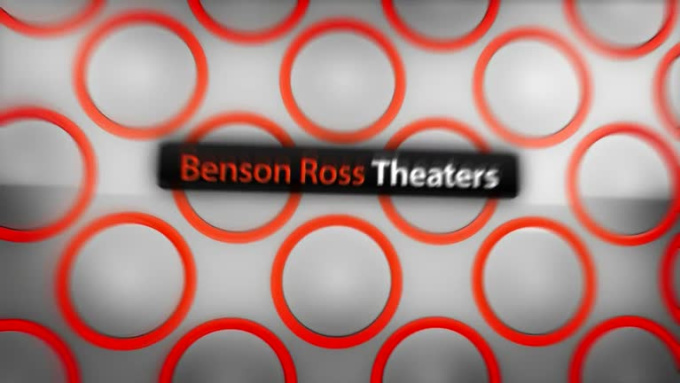 BensonRossTheaters