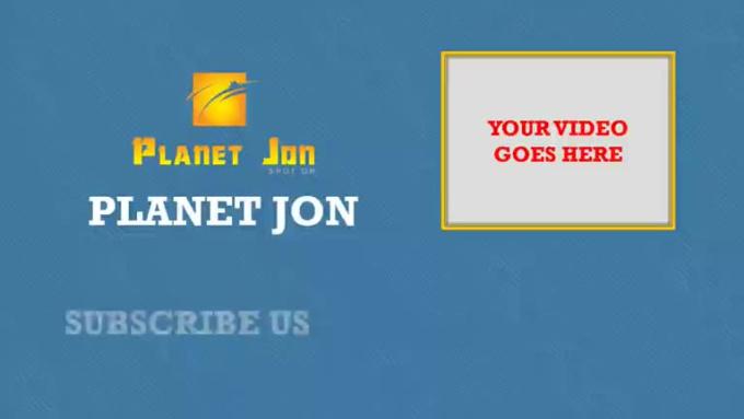 Planet Jon_2