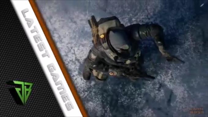Gameplay Intro Concept1 Update4