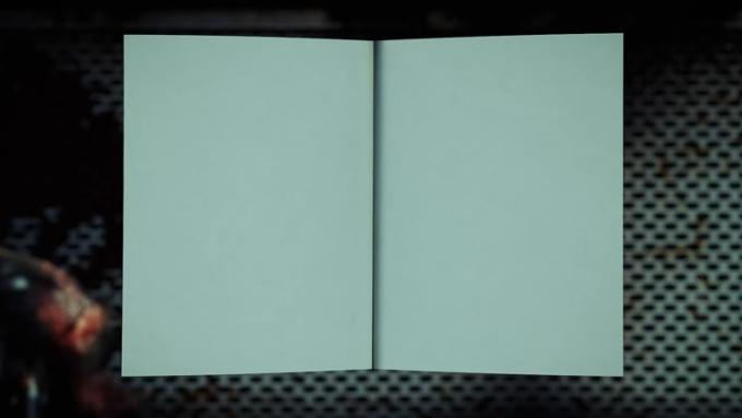 4mdbookcovers