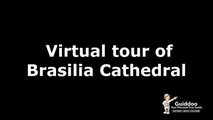 Brasilia_Cathedral