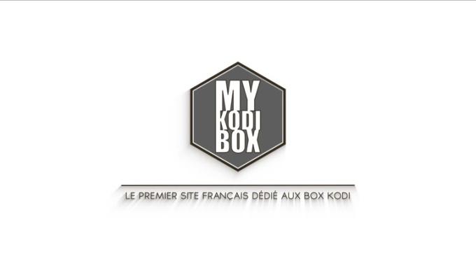 Mykodibox 01