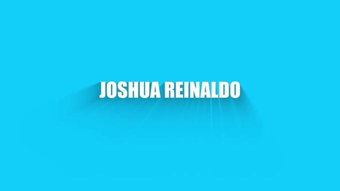 joshreyes02