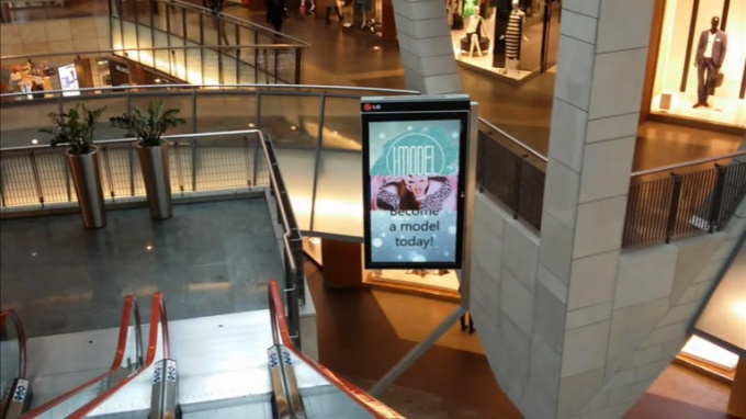 mall_ad_low_res