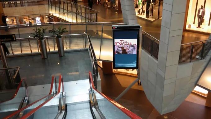 mall_ad_hd2