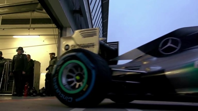 F1Mercedes_laurent3838