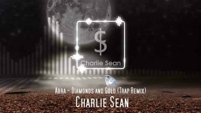 20150071 - Charlie Sean Abra Delivery