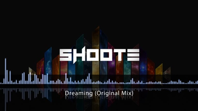 20160003-Shoote-Dreaming-Delivery
