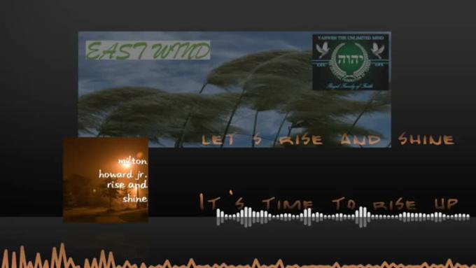 20160008-RiseAndShine-Delivery