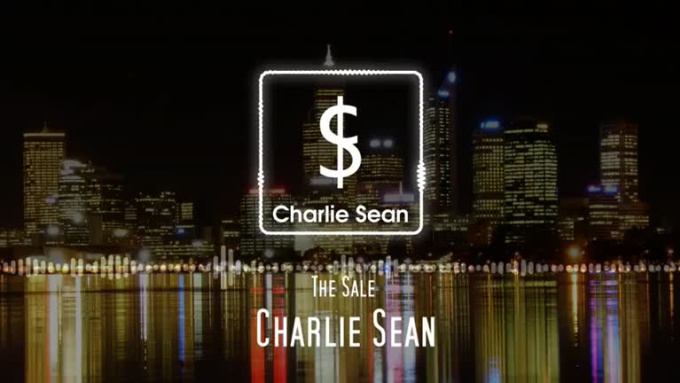 20160010-Charlie Sean-The Sale-Delivery
