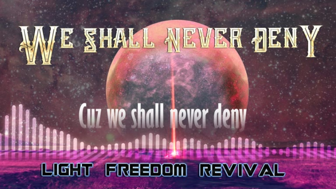 20160012-We Shall Never Deny-delivery