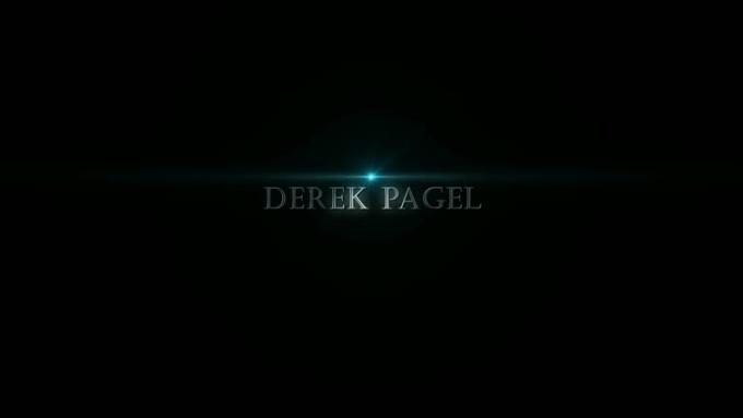 Video PRomo Trailer