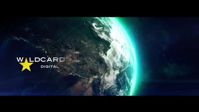 Epic Earth Intro Mk1 HiREZ
